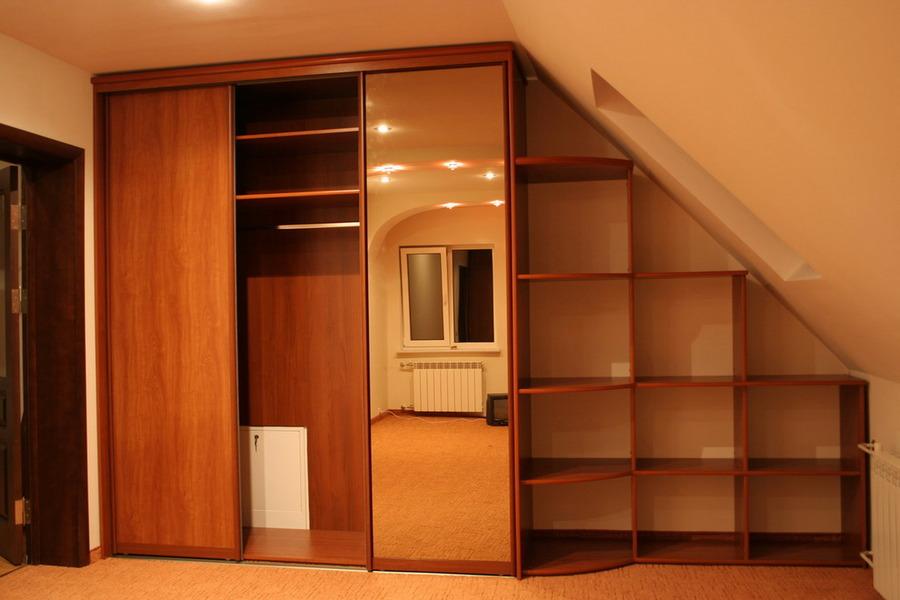 Шкаф купе в узкий коридор дизайн фото организациях ип
